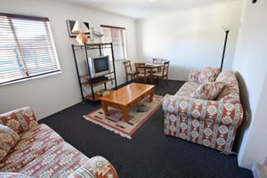 Key Lodge Motel - Mackay Tourism