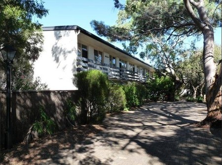 Norwood Apartments - Mackay Tourism
