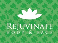 Rejuvinate Body  Face - Mackay Tourism