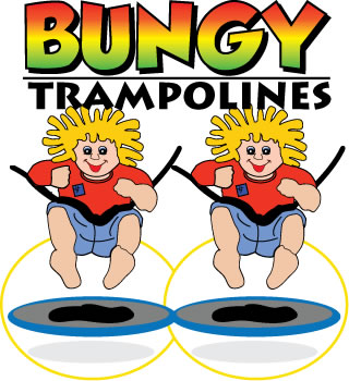 Gold Coast Mini Golf  Bungy Trampolines - Mackay Tourism