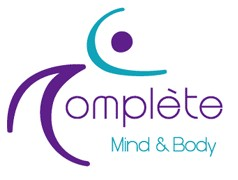 Complete Mind  Body - Mackay Tourism
