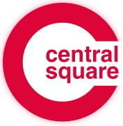 Central Square Shopping Centre - Mackay Tourism