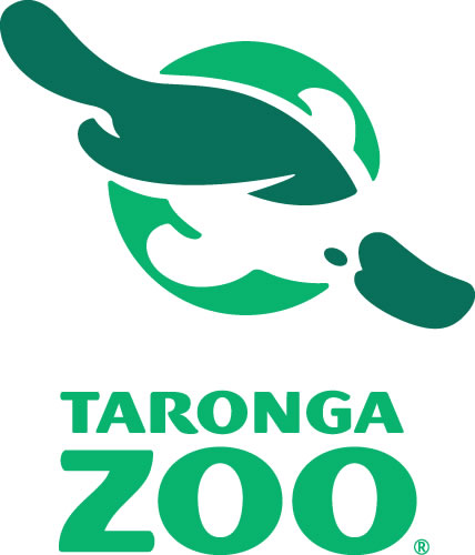 Taronga Zoo - Mackay Tourism