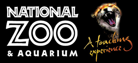 National Zoo  Aquarium - Mackay Tourism