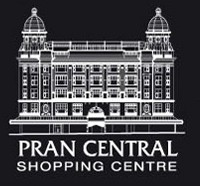 Pran Central Shopping Centre - Mackay Tourism