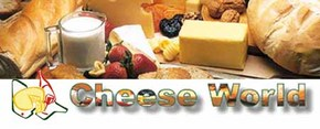 Allansford Cheese World - Mackay Tourism