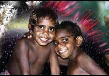 Aboriginal Art  Culture Centre - Mackay Tourism
