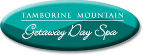 Tamborine Mountain Getaway Day Spa - Mackay Tourism