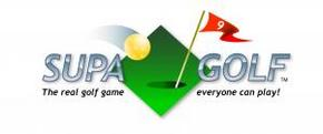 Oasis Supa Golf and Adventure Putt - Mackay Tourism