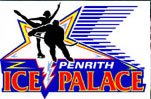 Penrith Ice Palace - Mackay Tourism