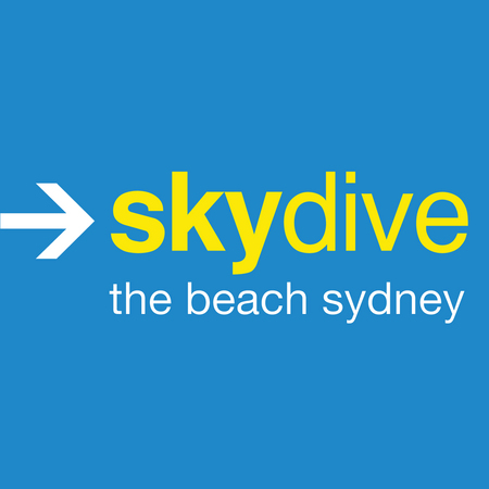Skydive The Beach - Mackay Tourism