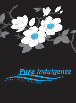 Pure Indulgence - Pacific Fair - Mackay Tourism