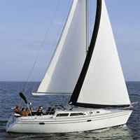 Victorian Yacht Charters - Mackay Tourism