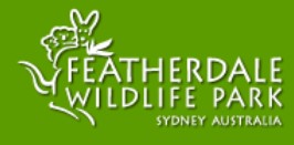 Featherdale Wildlife Park - Mackay Tourism