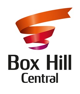 Box Hill Central - Mackay Tourism