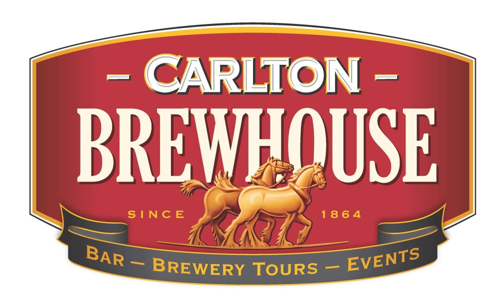 Carlton Brewhouse - Mackay Tourism