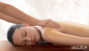 Aroma Beauty Therapy Clinic - Mackay Tourism