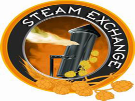 The Steam Exchange Brewery - Mackay Tourism