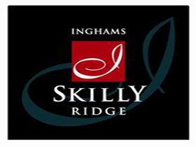 Inghams Skilly Ridge - Mackay Tourism