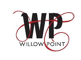 Willow Point Wines - Mackay Tourism