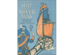 Ship That Never Was - The