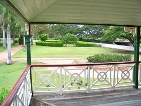 Townsville Heritage Centre - Mackay Tourism