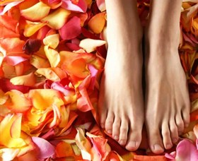 Ripple Sunshine Coast Massage Day Spa and Beauty - Mackay Tourism