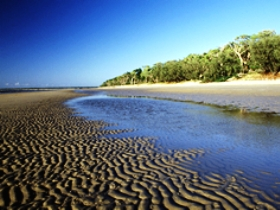 Kinkuna Section - Mackay Tourism