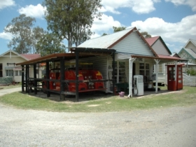 Beenleigh Historical Village and Museum - Mackay Tourism