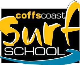 Coffs Coast Surf School - Group Lessons - Mackay Tourism