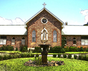 Marist Brothers Wines - Mackay Tourism