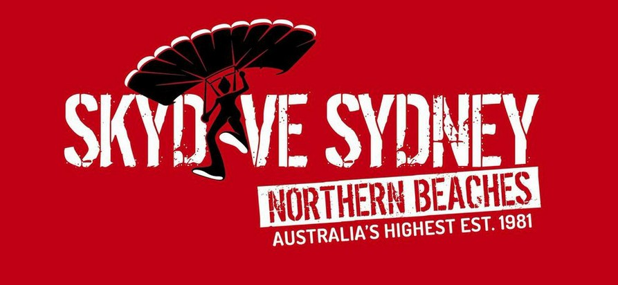 Skydive Sydney North Coast - Mackay Tourism
