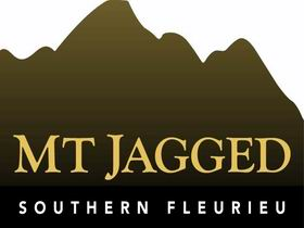 Mount Jagged Wines - Mackay Tourism