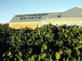 Padthaway Estate Winery - Mackay Tourism