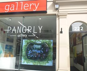 Panoply Gallery - Mackay Tourism