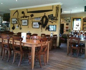 The Beekeepers Inn - Mackay Tourism