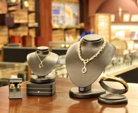 Inverell Jewellers - Mackay Tourism