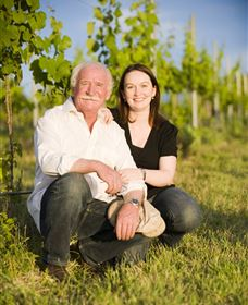 Helm Wines - Mackay Tourism