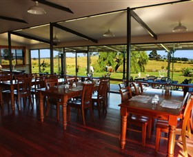 Eastview Estate - Winery Brewery and Distillery - Mackay Tourism