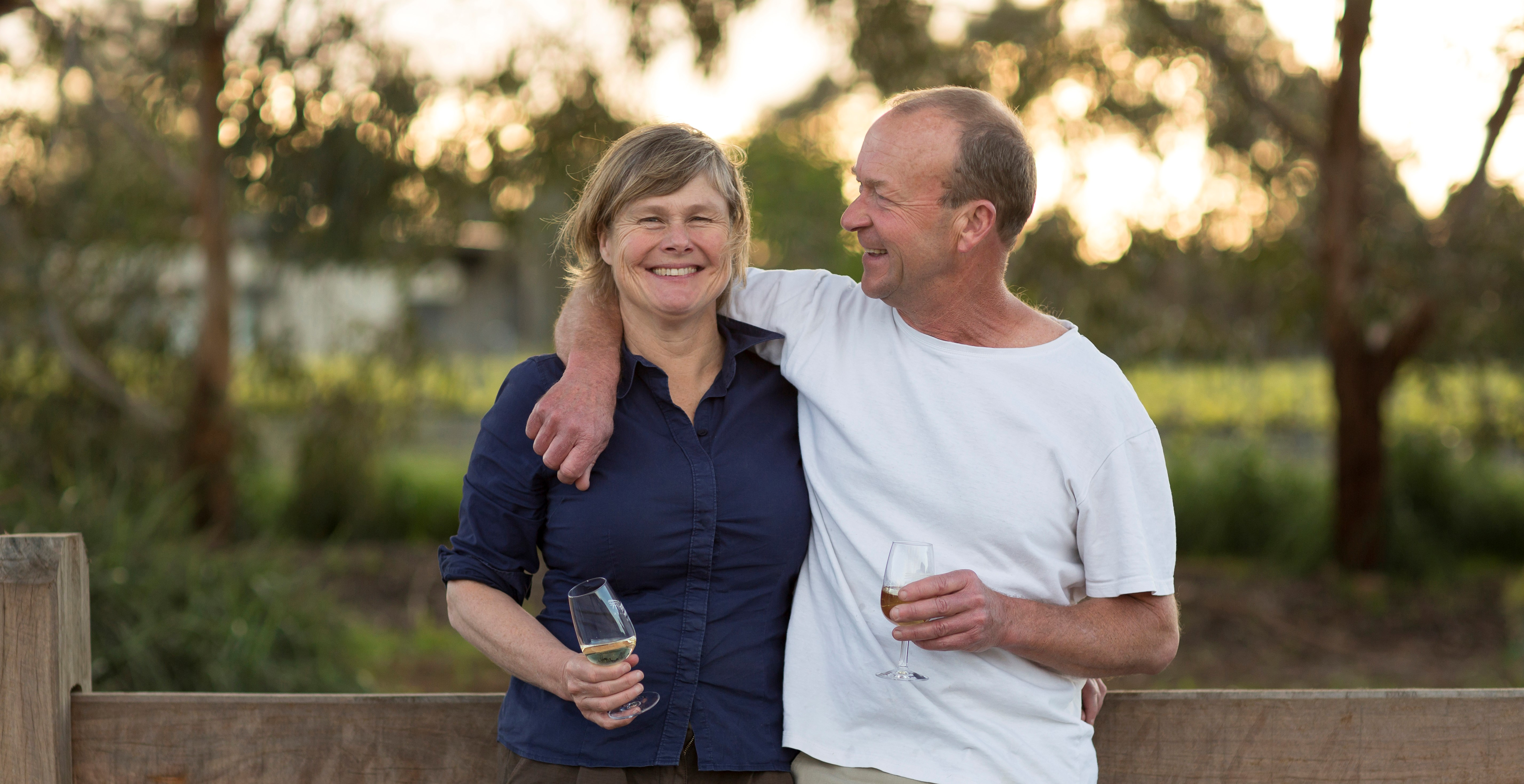Quealy Winemakers - Mackay Tourism