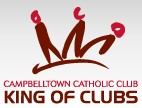 King of Clubs - Mackay Tourism