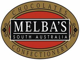Melba's Chocolate And Confectionery Factory - Mackay Tourism