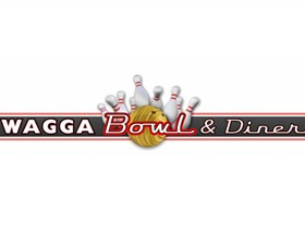 Wagga Bowl and Diner - Mackay Tourism