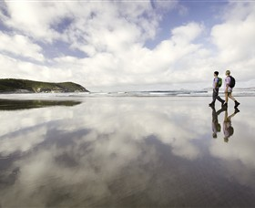 Wilsons Promontory National Park - Mackay Tourism