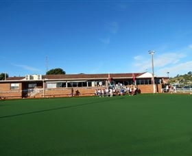 Dungog Memorial Bowling Club - Mackay Tourism