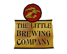 The Little Brewing Company - Mackay Tourism