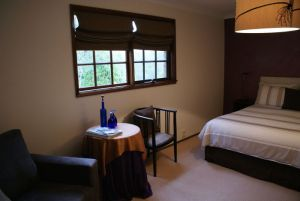 Yallambee Bed and Breakfast - Mackay Tourism