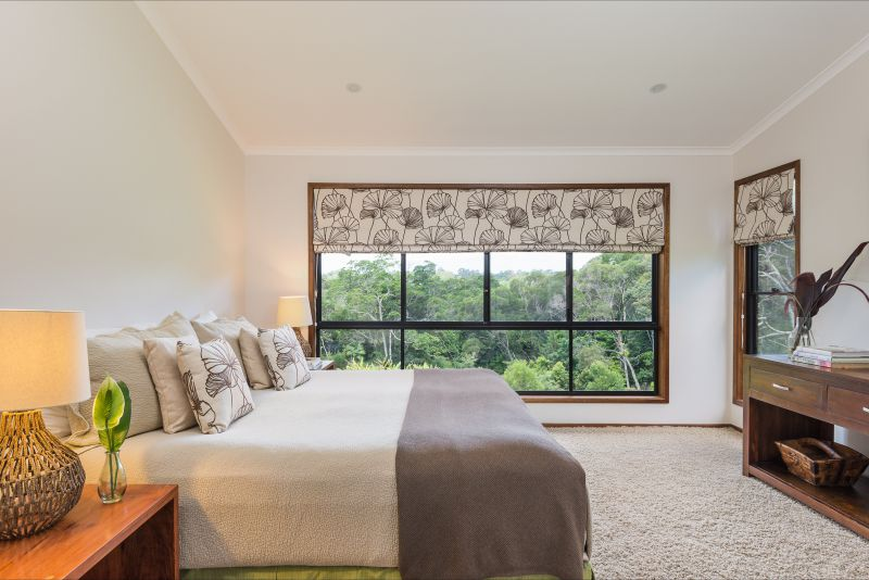 Spicers Tamarind Retreat - Mackay Tourism
