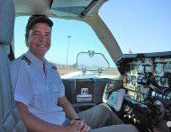 Savannah Aviation - Mackay Tourism