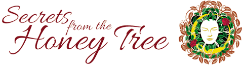 Secrets from the Honey Tree - Mackay Tourism